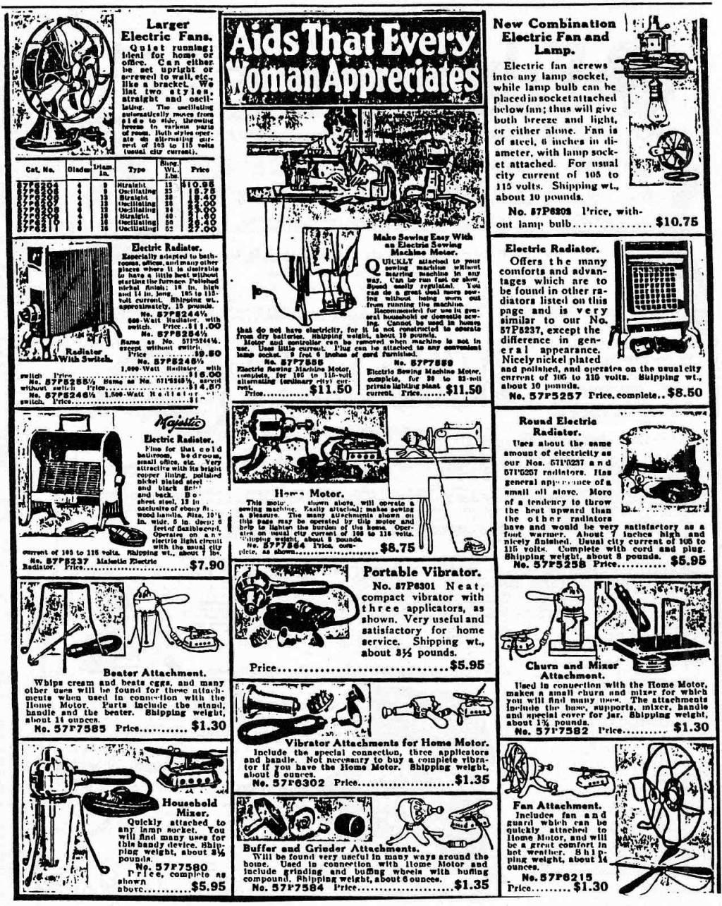 richard warren sears and sears roebuck Richard warren sears and sears, roebuck, & company essay, research paper richard warren sears and sears, roebuck, & company richard warren sears was born on december 7, 1863, in stewartville.
