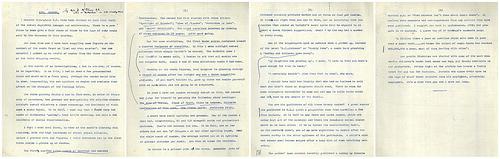 2500 word essay example