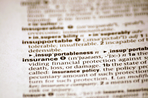 loss managementinsurance essay Business process and asset loss risks ' threats from ineffective or inefficient  develops risk management tools and establishes global insurance policies .