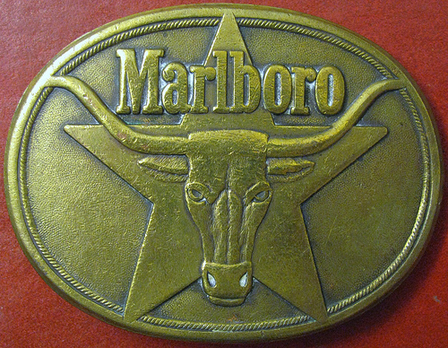 marlboro vs doral essay Results 1 - 48 of 48  you'll find new or used products in doral collectible tobacco cigarettes  vtg  print advertising ad cigarettes marlboro a breed apart.