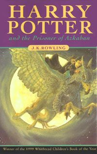 english book report harry potter and the prisoner of azkaban Harry potter and the prisoner of azkaban book summary & chapter summaries of harry potter and the prisoner of azkaban novel.