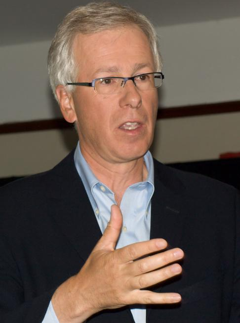 """mp and constituency report on stephane dion André blais, donald blake and stéphane dion  (2017) """"intended and  reported political participation""""  candidate in their constituency  """" crossing the floor: the electoral fortunes of floor-crossing mps in the  canadian house of."""