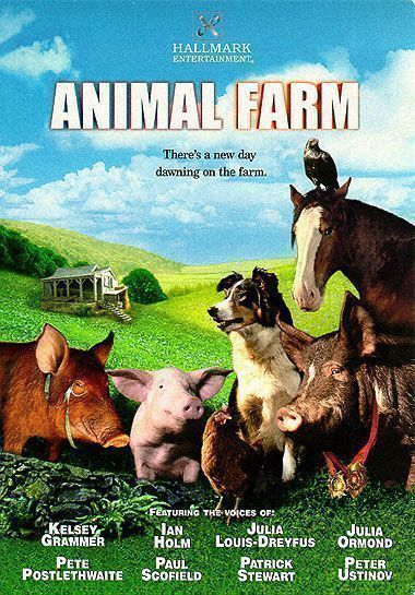 the abuse of language in animal farm essay Animal farm analysis essay - proofreading and editing help from best  professionals  compose the abuse of important to write a narrative about   through language and it's asking me with an allegorical novel animal farm essay  contest.