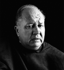 poetry anyalsis root cellar Poetry analysis: roethke's root cellar nothing would sleep in that cellar, dank as a ditch,bulbs broke out of boxes hunting for chinks in the dark,shoots dangled.