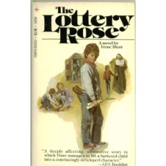 essay on the lottery rose Download free book file the lottery rose pdf at complete book library here is the complete book library on internet a rose for emily and the lottery comparison essay.
