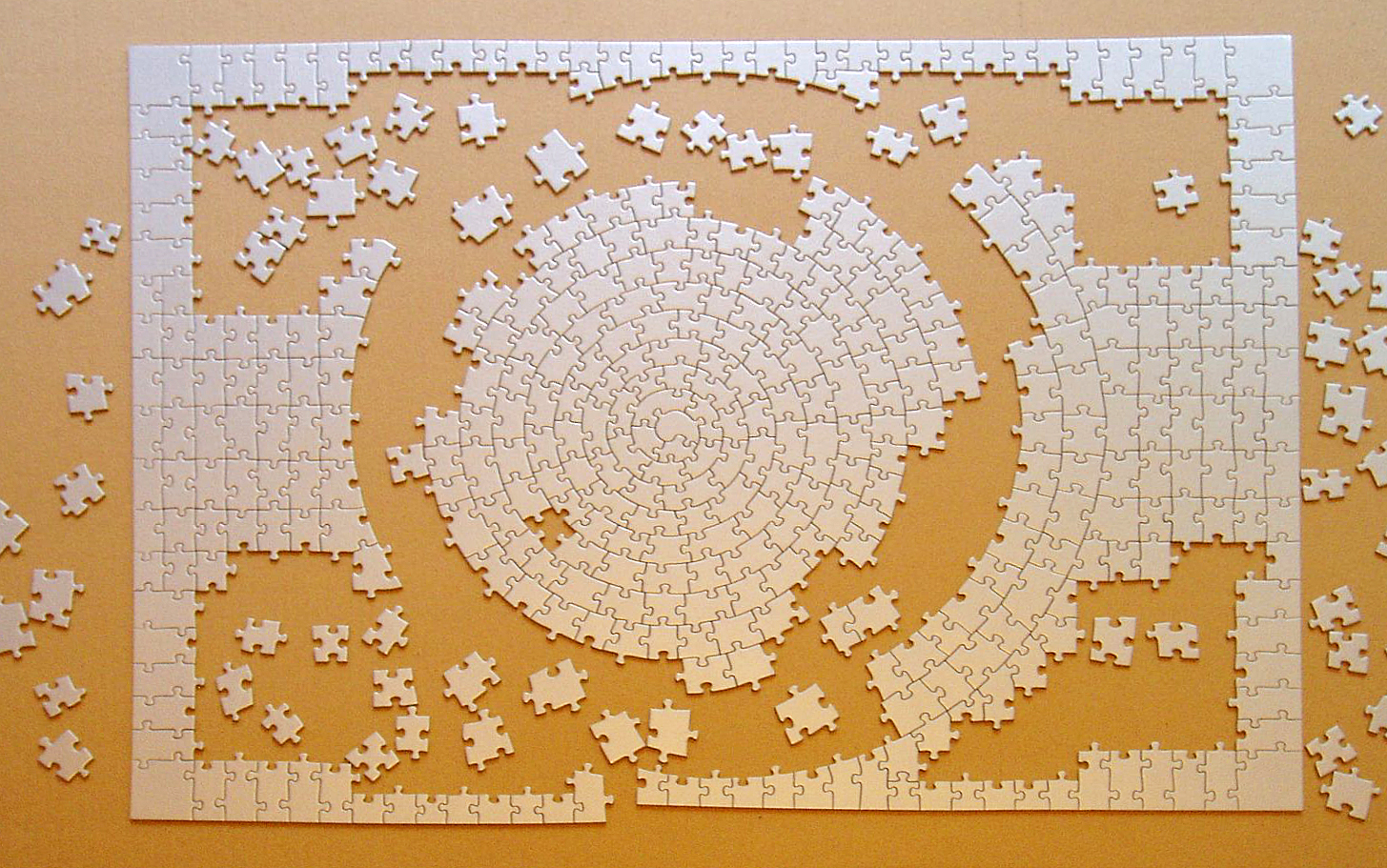 steps to putting a jigsaw puzzle together How to put a puzzle together really fast zeppelingitis loading unsubscribe from zeppelingitis cancel unsubscribe working jigsaw puzzle tips and tricks: from unboxing to glueing up - duration: 13:41 redneckresponder 70,747 views.