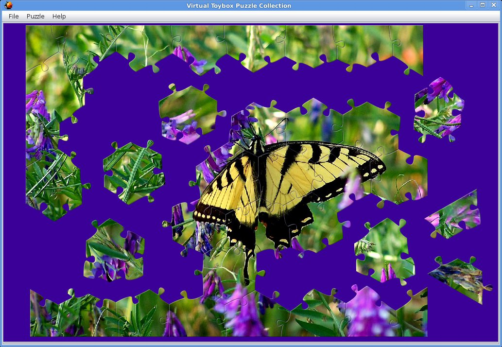 essay on in the time of the butterfly Autobiography of a butterfly essaysi am a butterfly i have very bright and colorful wings i fly with my exotic wings among deep green bushes i can feel the jealousy of flowers at that time, because they are not as colorful and as attractive like me when children come to play at the parks during.