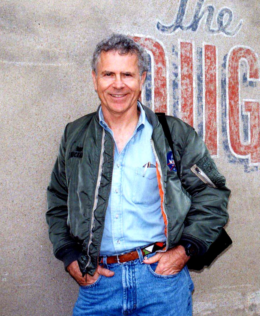 homer hickam character anlysis The group of friends in homer hickam's memoir october sky are a combination  of  we'll spend a little extra time with the more minor characters in the group.