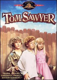 mark twain the adventures of tom sawyer essay Essays and criticism on mark twain's the adventures of tom sawyer - the adventures of tom sawyer - (twentieth-century literary criticism.