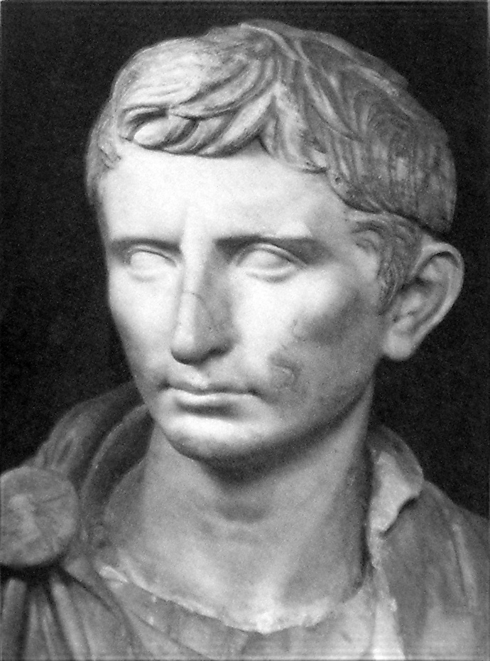 battle of actium essay The second triumvirate was a political association of convenience between three of rome's most powerful figures: mark antony, lepidus, and octavian in the 1st century bce  wrote a number.