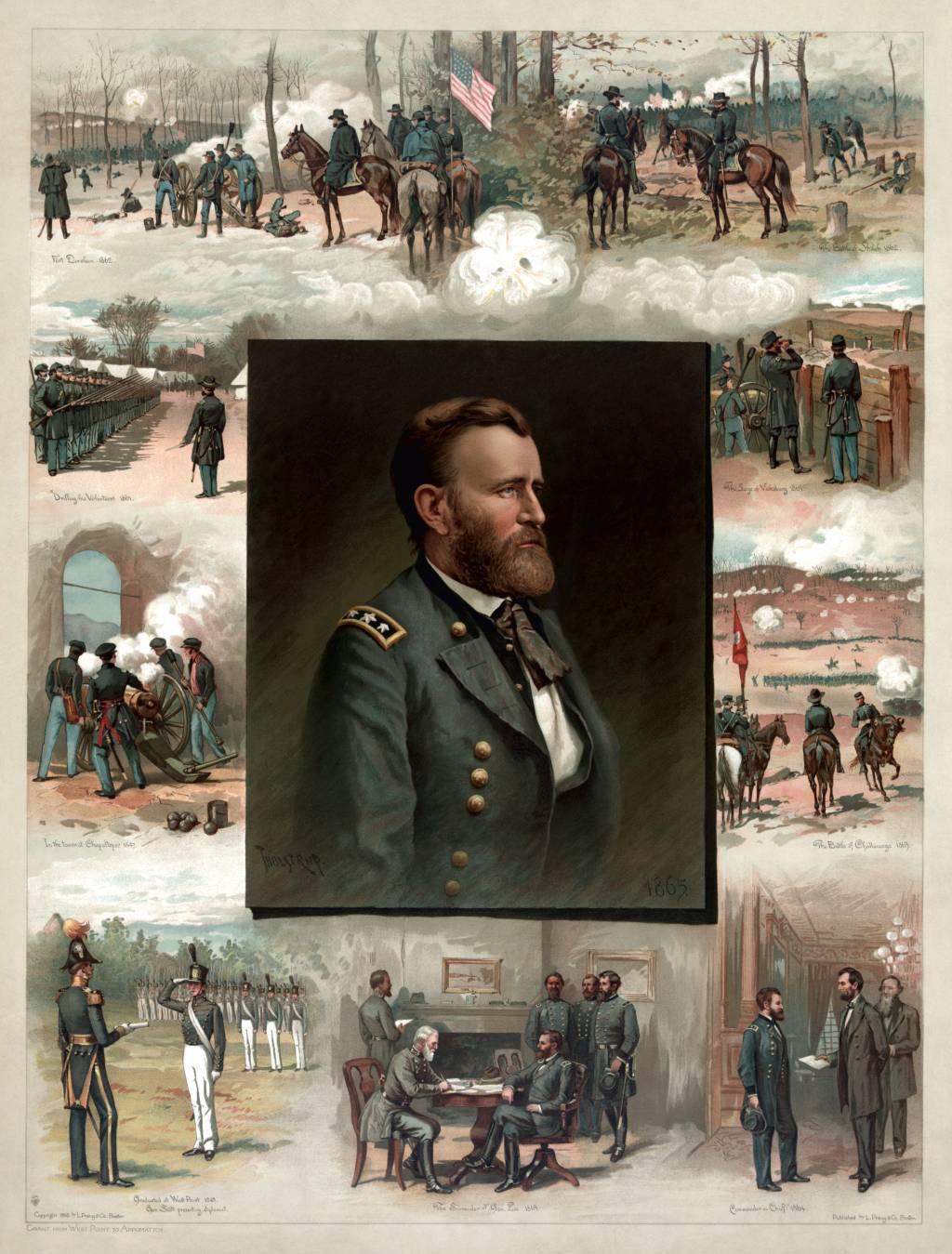 civil war battle essays Civil war battles essays: over 180,000 civil war battles essays, civil war battles term papers, civil war battles research paper, book reports 184 990 essays, term and research papers.