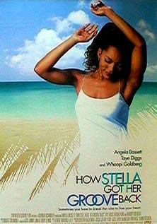 The book I read was named How Stella Got Her - WriteWork