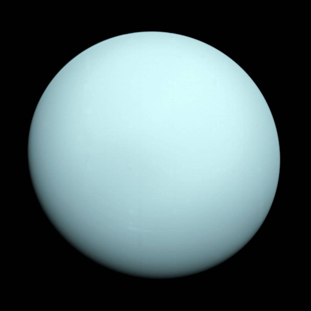 the tempest comparison and contrast of ferdinand and caliban english this is an image of the planet uranus taken by the spacecraft voyager 2