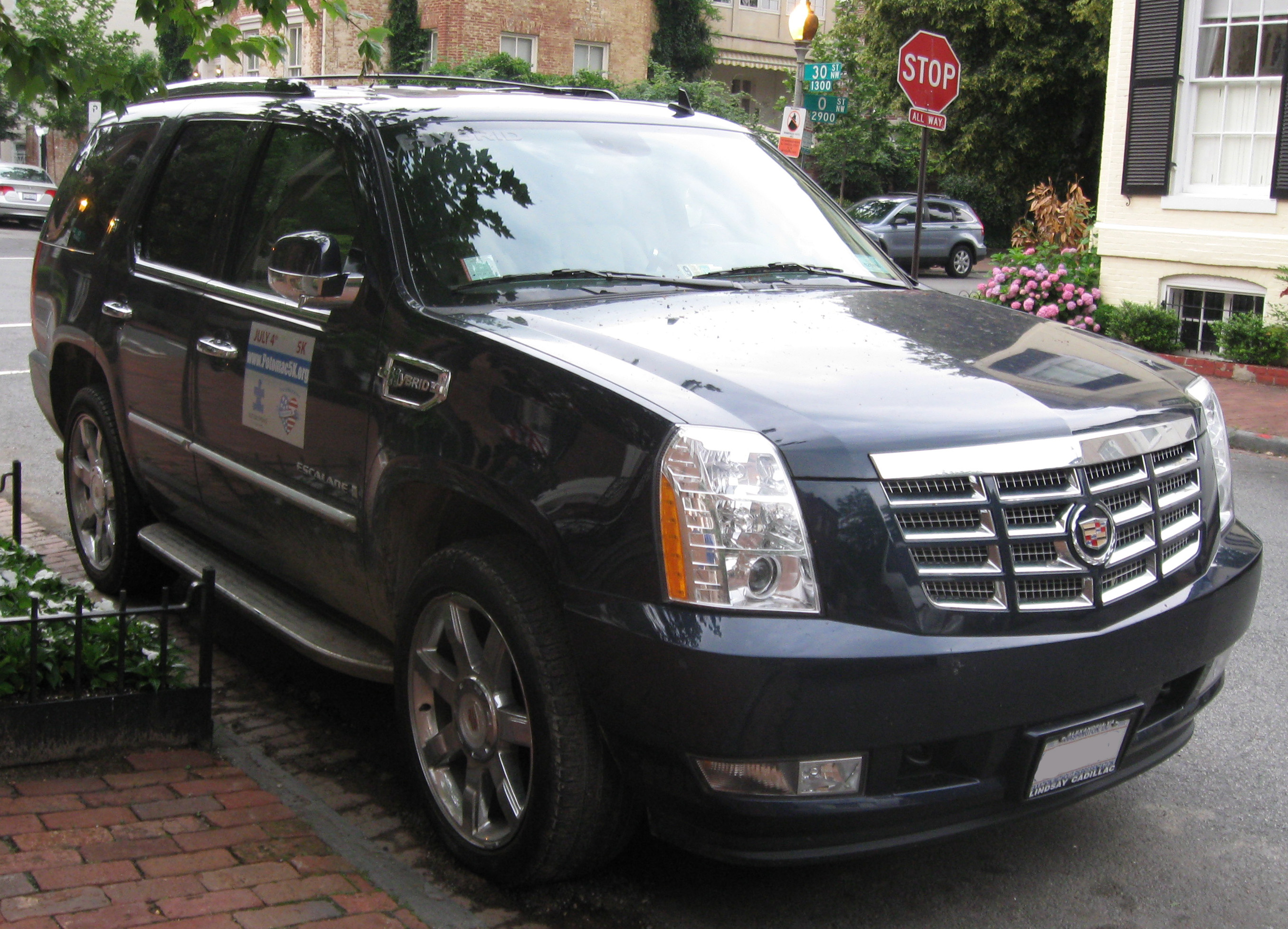 suv really best an want escalade in interior cadillac you wordpress when the platinum