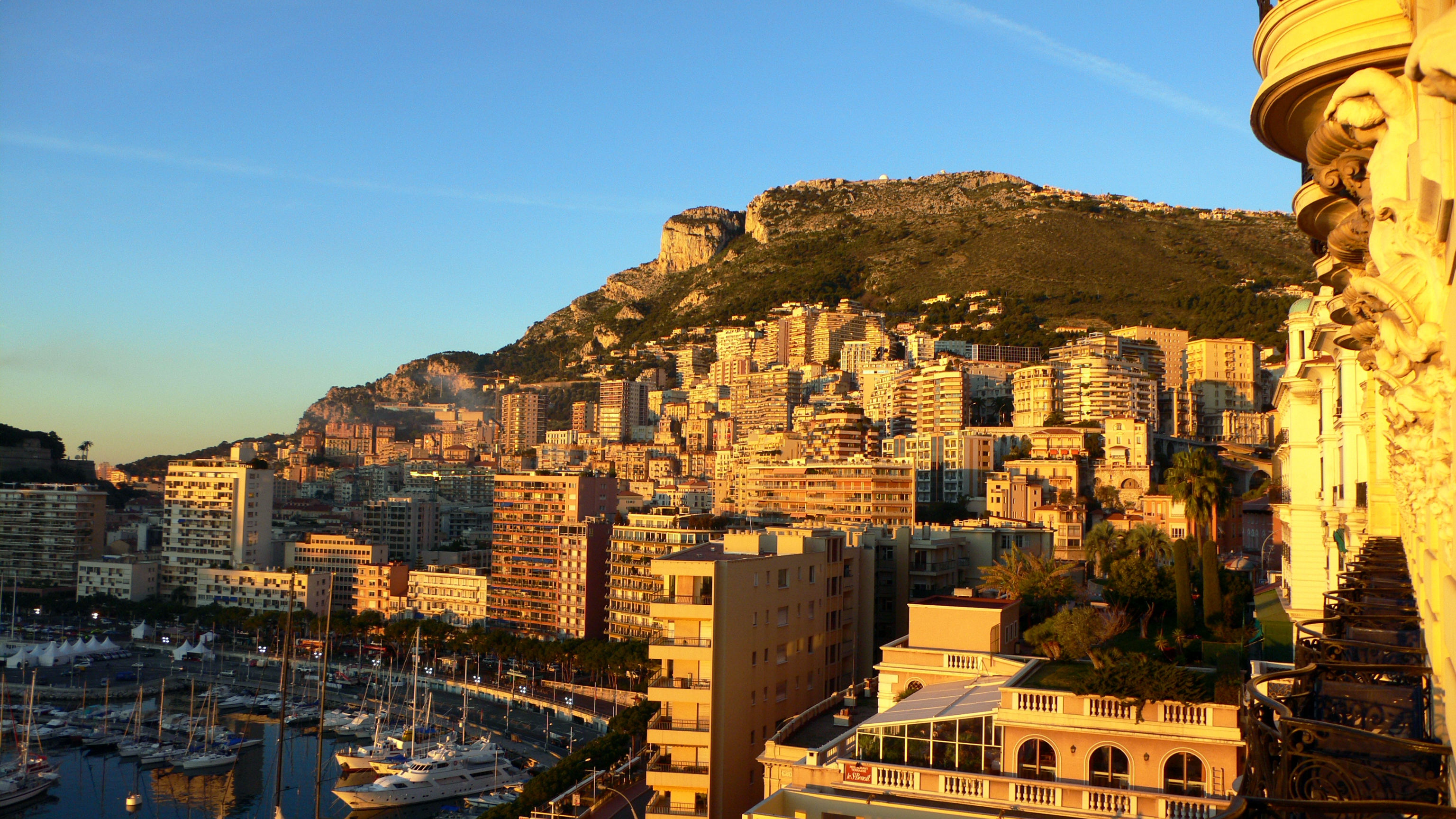 monaco ancient country has rich and 1 What they do have is an army of wealthy westerners who come to teach  other  countries without a military force include iceland, mauritius, monaco, panama,   army in the world under saddam hussein is now a shadow of its former self   eritrea's armed forces has one of the highest concentrations of.