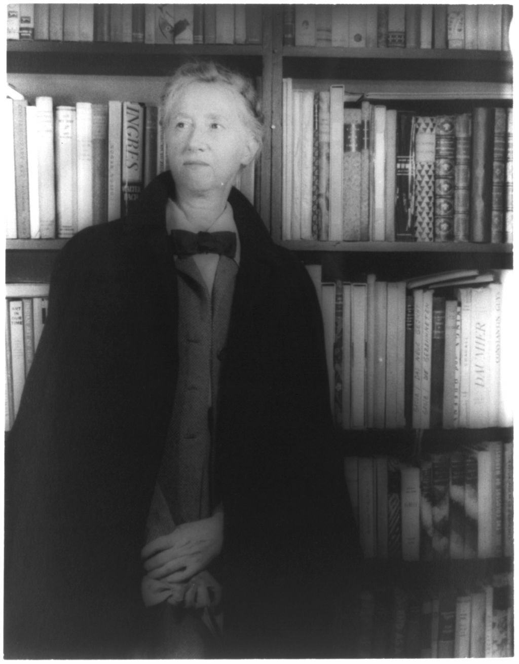 an outline of the works of poet marianne moore Here is a collection of the all-time best famous marianne moore poems on poetrysoup this is a select list of the best famous marianne moore poetry by works down.