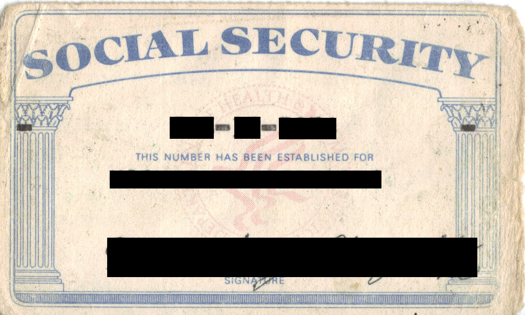 is social security going bankrupt essay Social security is not going completely broke or bankrupt, or whatever people want to say these days it's just not true that's almost $3 trillion and growing in social security's reserves.