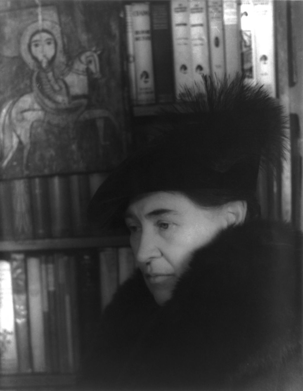 pauls case willa cather