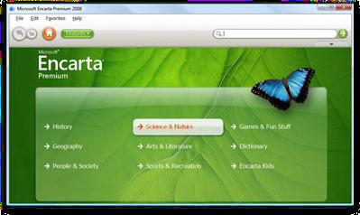 encarta essay Assignment writing job encarta homework help persuasion essays uc essay prompt.