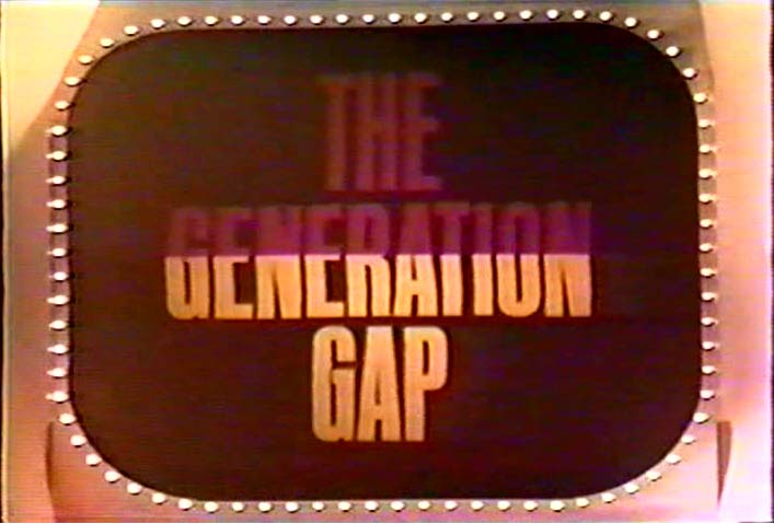 "the one day of the year generation gap But generation z is the first generation to be from last year called millennials ""generation nice had at least one drink of."