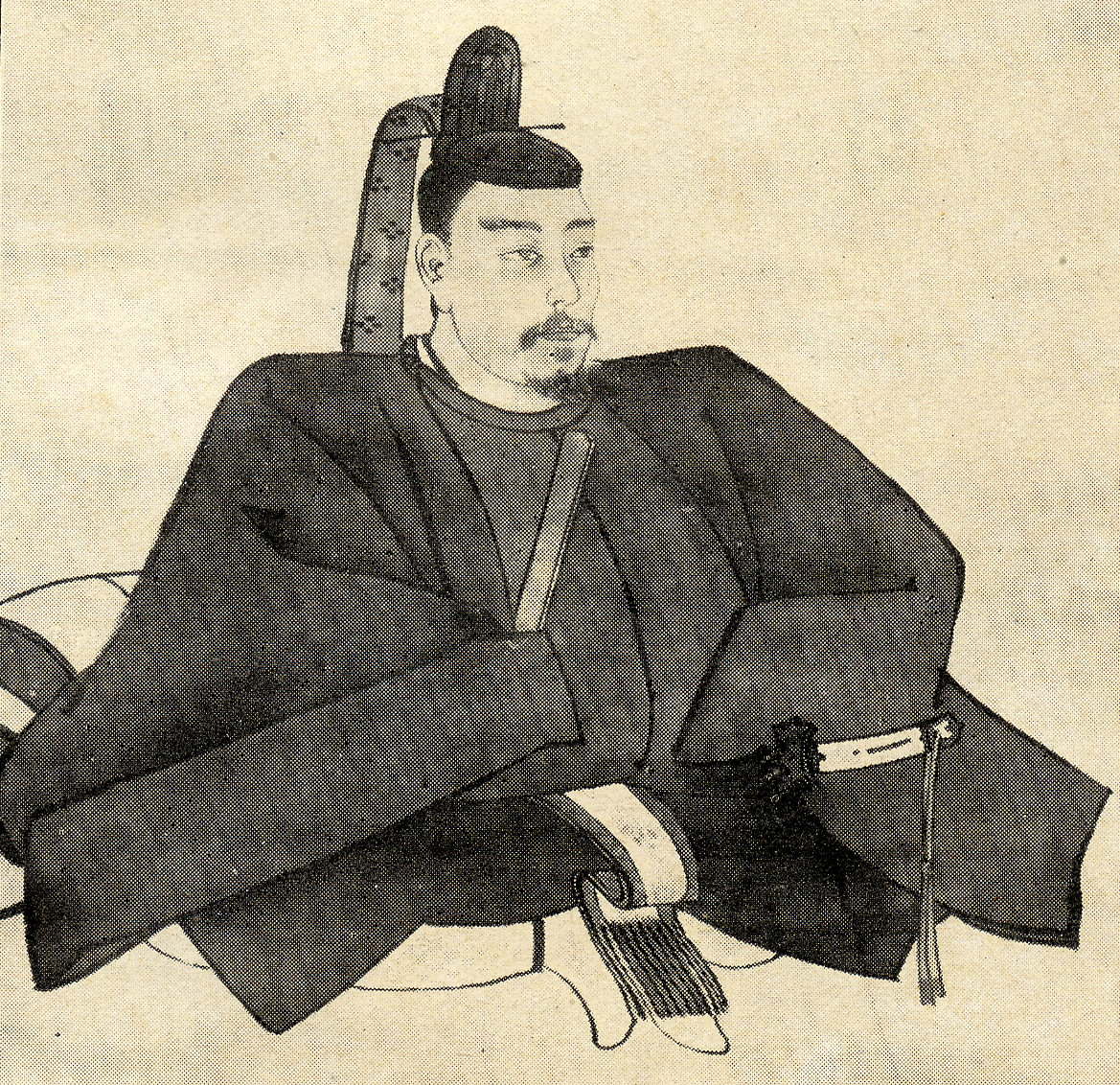 minamoto yuritomo essay - backup - wikipedia heian  the kamakura period began in 1185 when minamoto no yoritomo seized power from the emperors and established a  and essays, literacy.