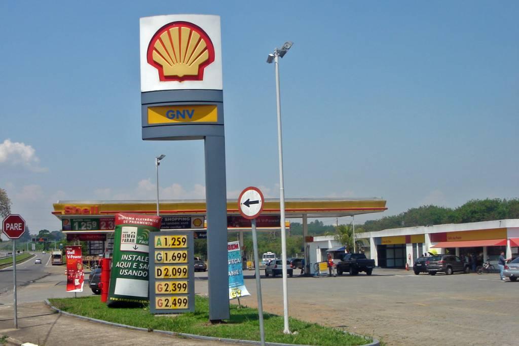 Adding E85 (Ethanol Based) Fuel Vehicles is Advant - WriteWork