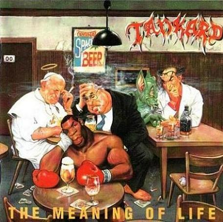 meaning of life essay writework the meaning of life tankard album