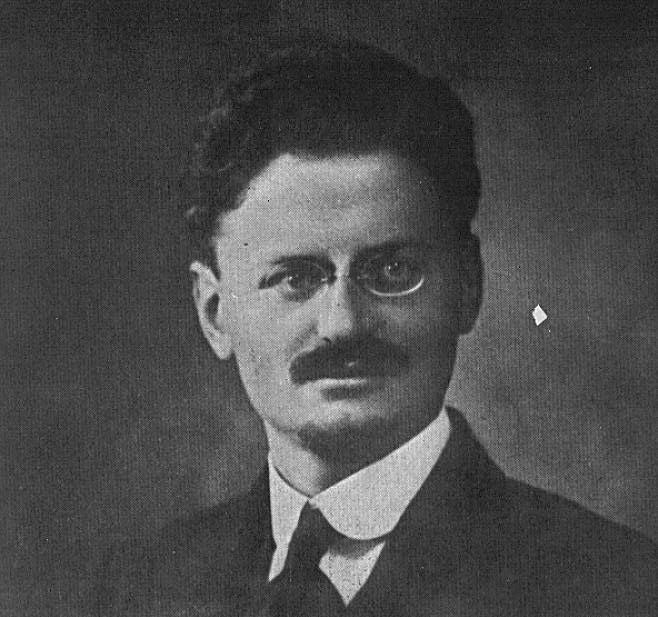snowball trotsky essay Get free homework help on george orwell's animal farm: book summary, chapter summary and analysis, quotes, essays, and character analysis courtesy of cliffsnotes.