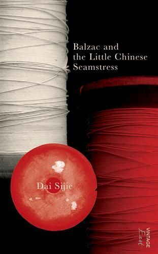 essay on balzac and the little chinese seamstress Check out our top free essays on balzac and the little chinese seamstress character analysis to help you write your own essay.