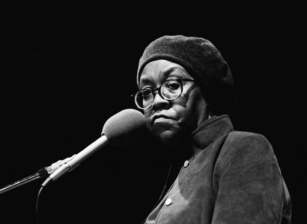 a look at the effects of abortion as discussion in the mother by gwendolyn brooks
