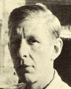 the unknown citizen by w h auden essay The unknown citizen is a poem written most probably by the poet after visiting   a poem analysis of the unknown citizen by wh auden  view full essay.