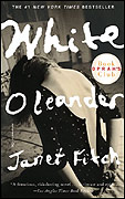 essay on white oleander Powellscom barnesandnoblecom white oleander (little, brown, 1999)  white  oleander is the unforgettable story of astrid's journey through a series  please  excuse the appalling typing, it is 5am and i procrastinating from writing an essay.