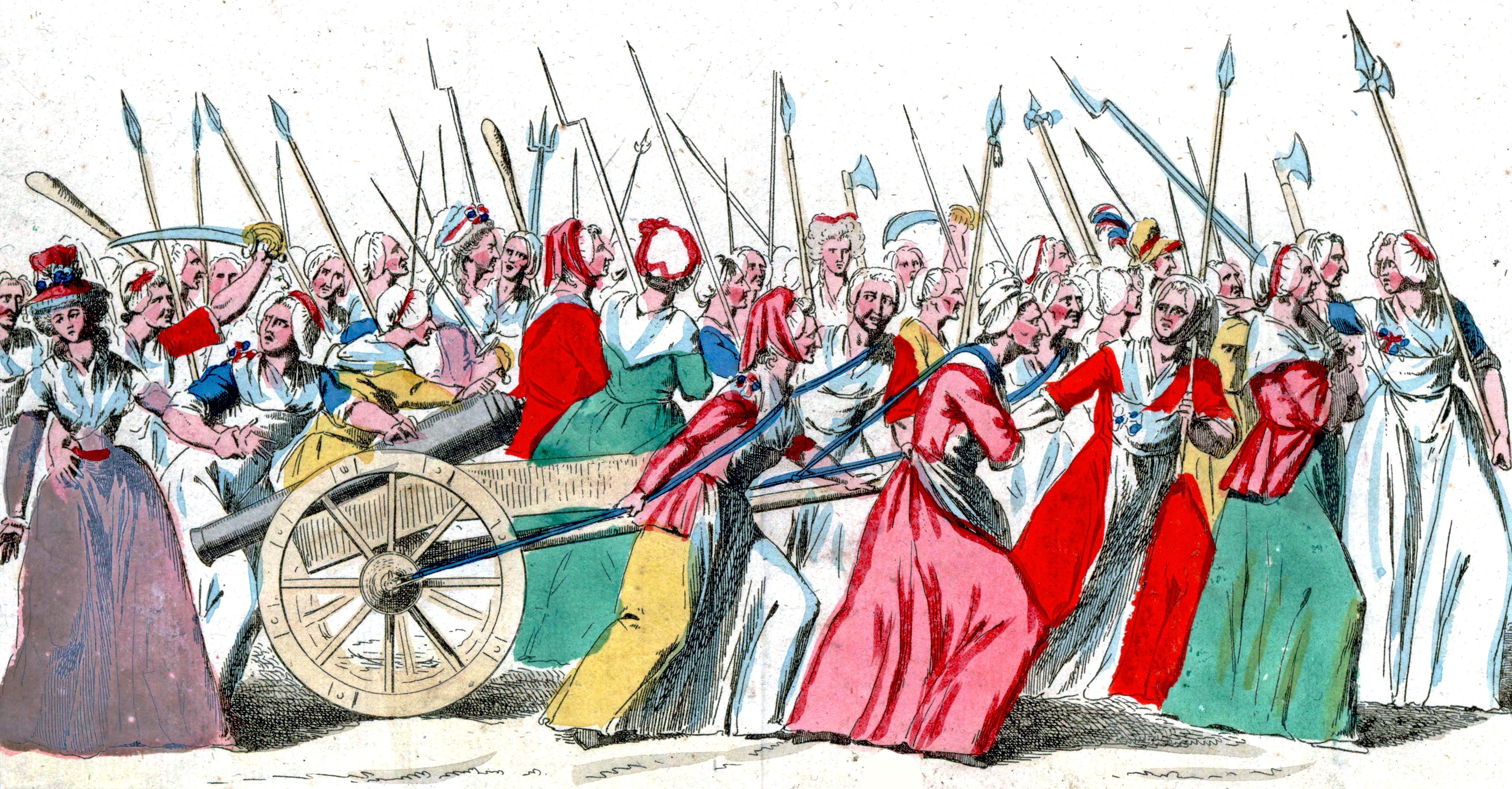 essay france revolution 1848 The revolution of 1848 encompassed many of the european countries the revolutions sweeping across europe included germany, italy, and france, excluding russia and england.