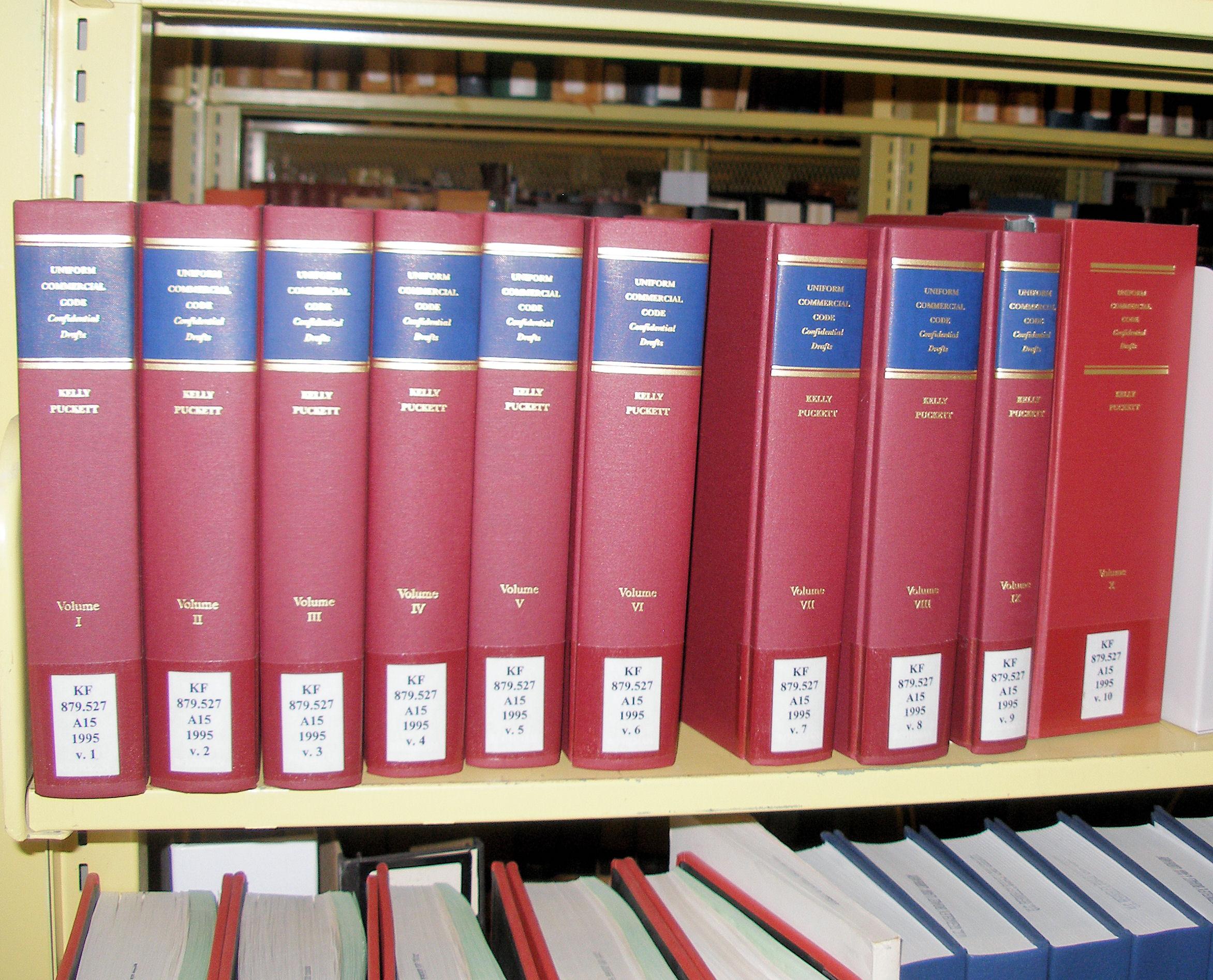 uniform computer information transactions act ucita essay