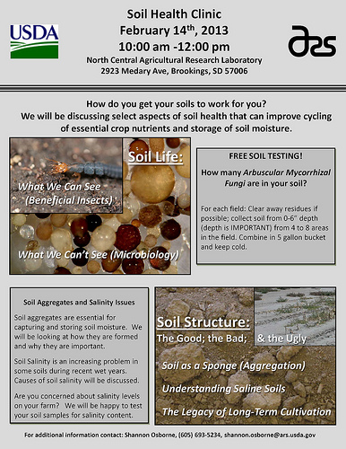 dryland salinity essay This is an essay / project nature biology soil science soil land management natural resources environmental soil science energy conversion soil salinity dryland.
