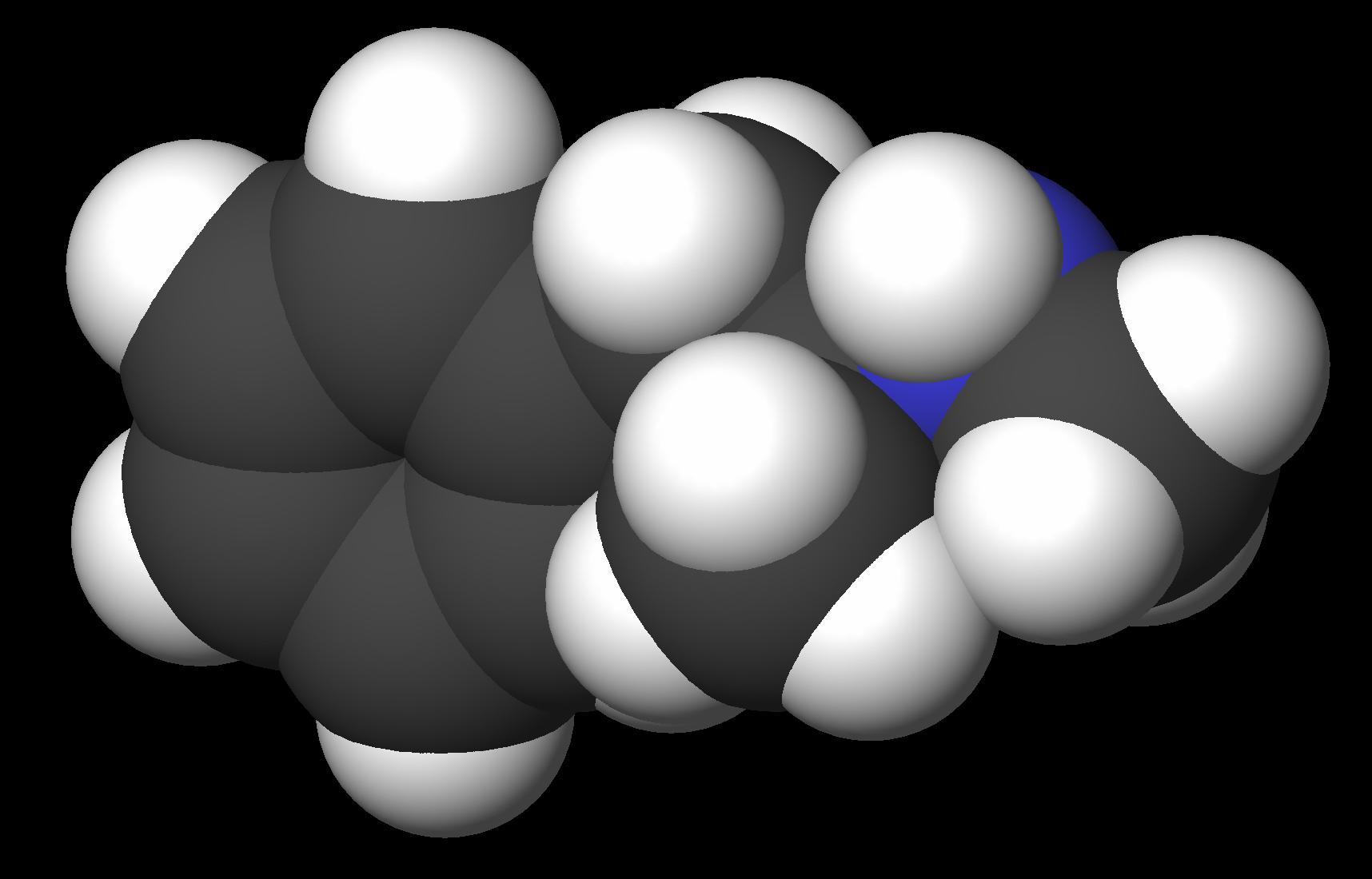 speed methylamphetamine essay