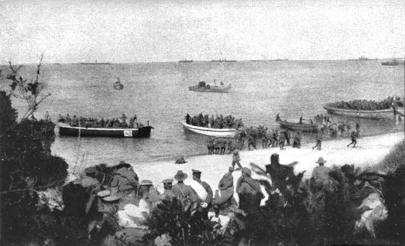 gallipoli legend + essay Mateship was one of the most important traits of an anzac soldier it meant to risk your life in order to save a friend while researching i found a photo (see below.
