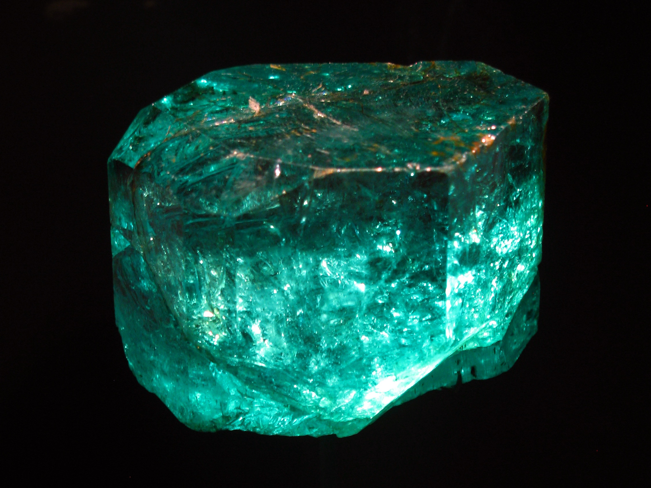 blorgznpf video stock precious footage motion slow stones emeralds thumbnail emerald stone videoblocks