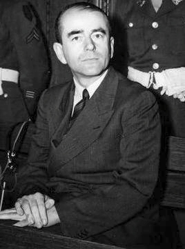 albert speer significant individual essay The following essay will outline albert speers rise to prominence within the nazi party our study guides highlight the really important stuff you need to know.