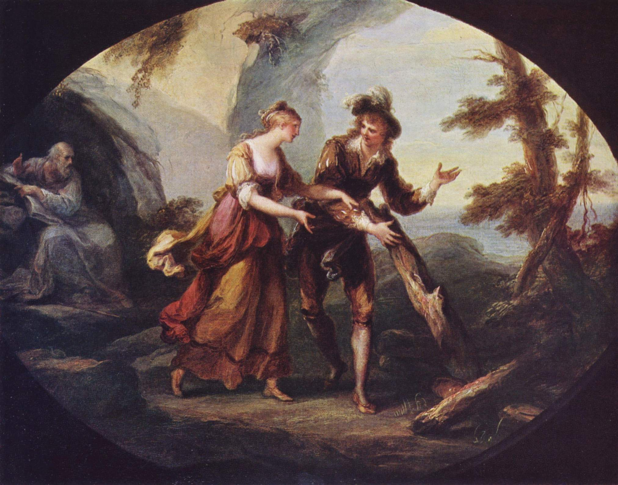 relevance of shakespeare's plays to the
