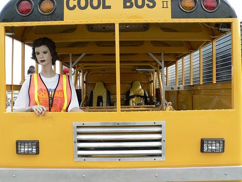 argumentative essay bus safety Ielts writing actual test & band 90 argumentative essay – topic: road safety by ielts material ieltsmaterialcom-ielts writing band 9 essay - road safety.