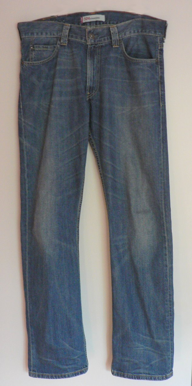 viktor jeans case analysis Toomre's stability criterion in the jeans case  the toomre analysis, first studied by viktor safronov in the 1960s.