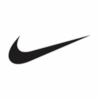 "nike globalization essays The main objective of this essay is to answer the question ""to what extent does   this is due to the fact that globalization did not leave anything to be national,."