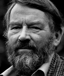 john fowles essay Why did john fowles, celebrated highbrow postmodernist, turn to science   john fowles: ten years after his death (essay by ted gioia.