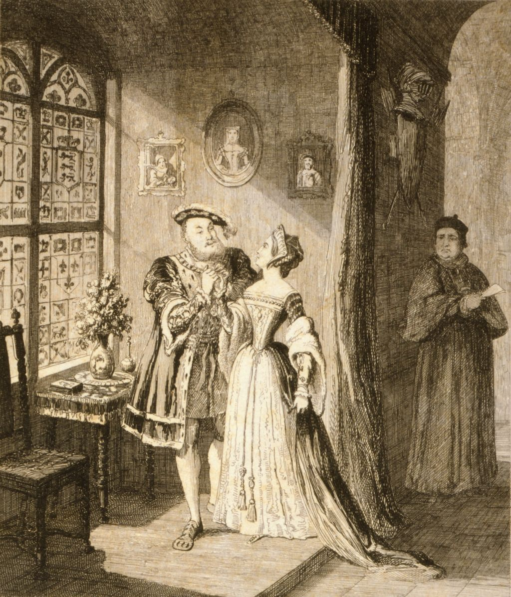 reformation henry viii essay Who launched the protestant reformation in the 1500s  what role did henry viii play in the reformation  henry matisse essays.