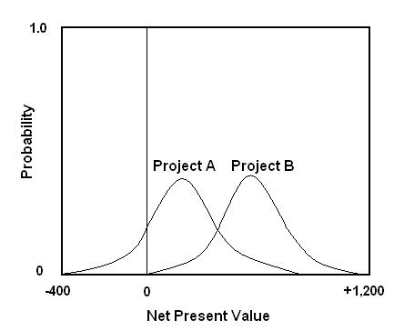 Present value essay