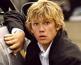 alex rider stormbreaker essay Read the empire review of stormbreaker  alex rider's guardian is killed in mysterious circumstances, leaving him to be forcibly recruited into mi6.