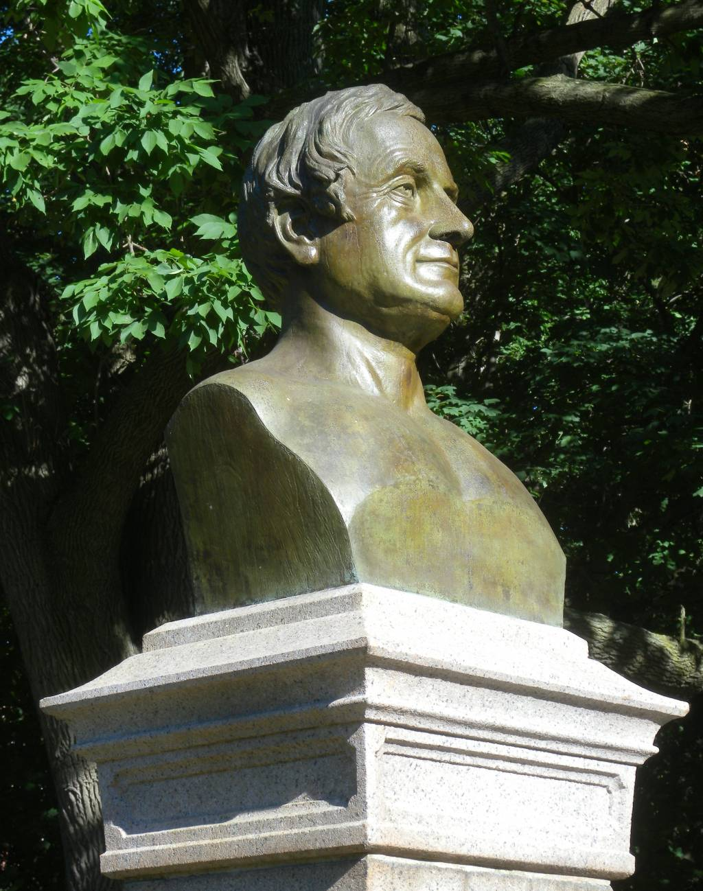 a biography of the life and writing career of washington irving Personal site of author-editor pat mcnees,  if you have a special interest in life story writing the washington  where and when the washington biography group.