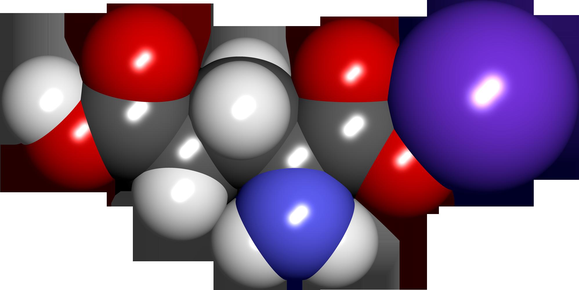 monosodium glutamate No—glutamate or glutamic acid have nothing to do with gluten 7.