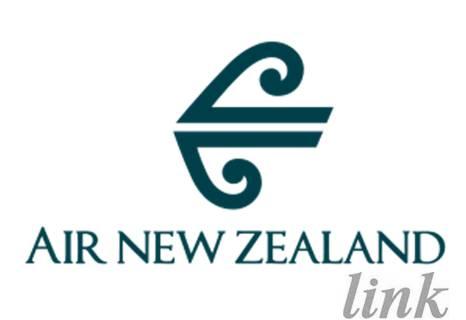 Strategic Management – Air NZ external analysis Essay